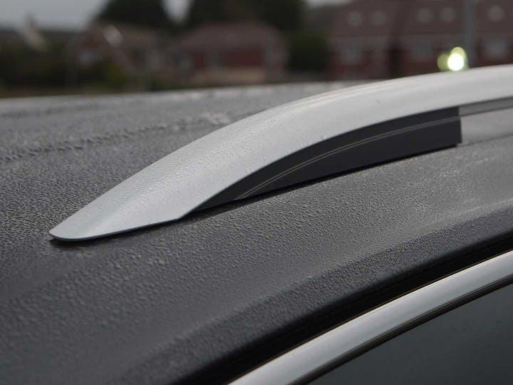 Grey SEAT Tarraco TDI 4drive Xcellence Lux DSG 2019